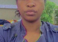 Michael, 28 ans, hétérosexuel, Femme, Mamoudzou, Mayotte