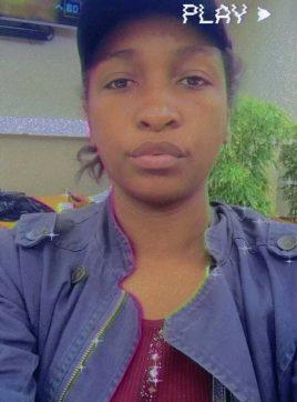 Michael, 28 ans, Mamoudzou, Mayotte