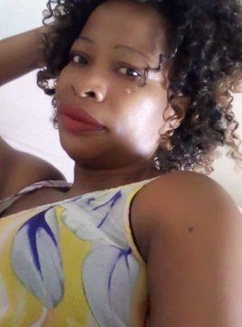 Lina, 40 ans, Bingerville, Côte d\'Ivoire