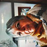 Simon Annie, 68 ansToulouse, France
