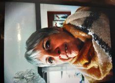 Simon Annie, 68 ans, hétérosexuel, Femme, Toulouse, France