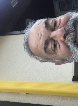 POUPLIN, 69 ans, Reims, France