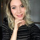 Franoise Laprouse, 34 ansParis, France