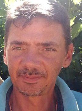 Frederic, 50 ans, Nimes, France