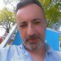Jean Daniel, 64 ans, Argenteuil, France