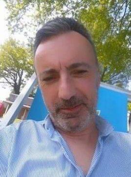 Jean Daniel, 65 ans, Argenteuil, France