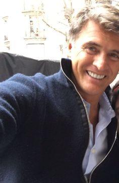 Laurent, 58 ans, Avon, France