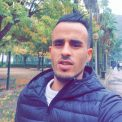 Marwan, 29 ans, Nice, France