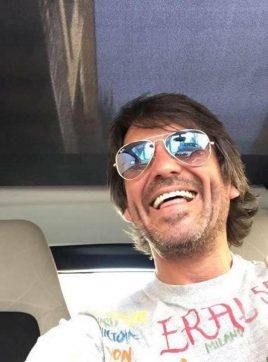 Daniel, 43 ans, Ajaccio, France