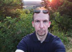 olivier, 51 ans, hétérosexuel, Homme, Lons-le-Saunier, France