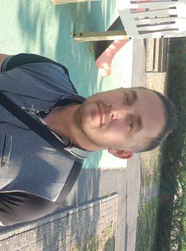 Guillaume, 33 ans, Lognes, France