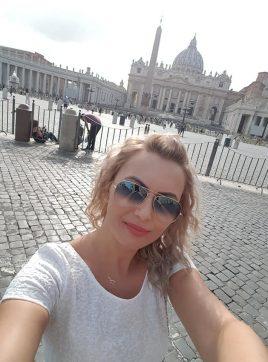 Delphine, 38 ans, Douai, France