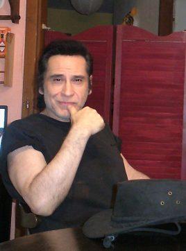 Alain, 58 ans, Strasbourg, France