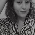 Soukaina Aittaib, 27 ans, Agadir, Maroc
