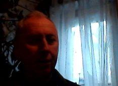 vetter, 70 ans, hétérosexuel, Homme, Belfort, France