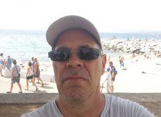 Jean, 54 ans, hétérosexuel, Homme, Metz, France