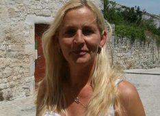 Florence leclef, 41 ans, hétérosexuel, Femme, Montpellier, France