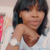 Geressa, 24 ans, Dakar, Sénégal