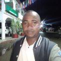 Aziz Aubert, 30 ans, Dzaoudzi, Mayotte