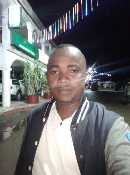 Aziz Aubert, 31 ans, Dzaoudzi, Mayotte