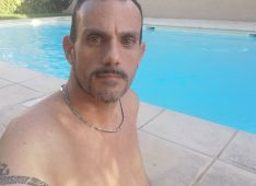Lolo84, 45 ans, hétérosexuel, Homme, Le Pontet, France