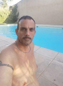 Lolo84, 44 ans, Le Pontet, France