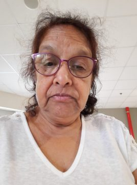 Marie Paule, 67 ans, Curepipe, Maurice