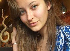 valerie, 36 ans, bisexuel, Femme, Nantes, France