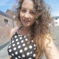 dayana perez, 31 ans, Avon, France