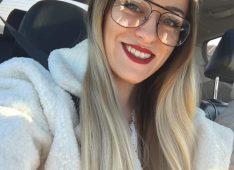 maryline, 26 ans, hétérosexuel, Femme, Bastia, France