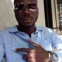 Soualio, 28 ans, Daloa, Côte d\'Ivoire