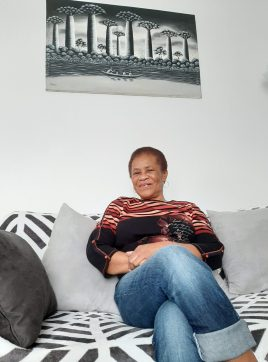 tody, 65 ans, Toul, France
