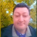 Tony, 42 ans, Saintes, France