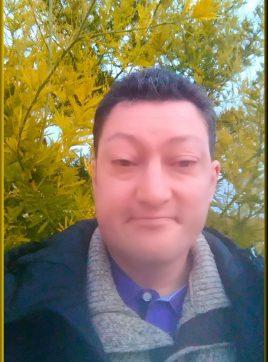 Tony, 42 ans, Saintes, France