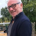 Jeanpierre, 65 ans, Vitré, France