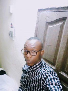 Zahouhi alfred, 29 ans, Abidjan, Côte d\'Ivoire
