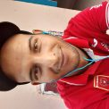 Mohamed, 31 ans, Saskatoon, Canada