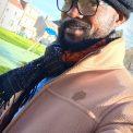patrick vivien, 29 ans, Arras, France