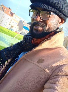 patrick vivien, 30 ans, Arras, France