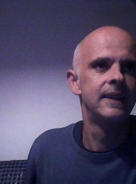 stephane, 43 ans, Beauvais, France