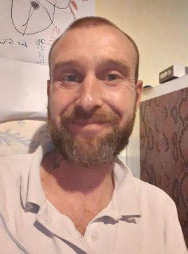 Tony, 40 ans, Franconville, France