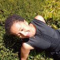 Martine, 58 ans, Lannion, France