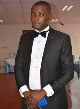 Dumelo, 28 ans, Saint-Pierre-des-Corps, France