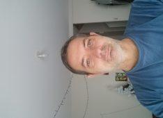 cochelin, 50 ans, hétérosexuel, Homme, Macon, France