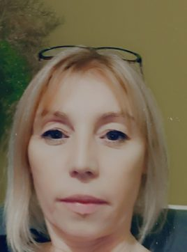 Anglique Portois, 45 ans, Amiens, France
