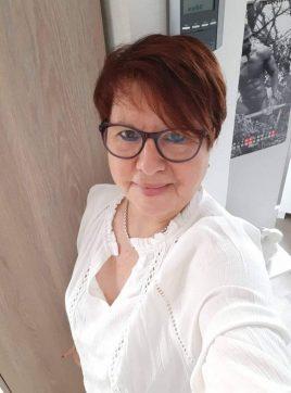Clemence, 36 ans, Bruxelles, Belgique