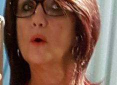 Losson, 63 ans, hétérosexuel, Femme, Metz, France