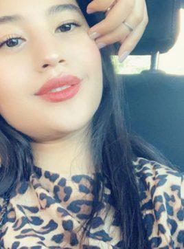 Oumaimaa, 21 ans, Marrakech, Maroc