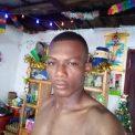 Landrochanceux, 31 ans, Abidjan, Côte d\'Ivoire