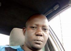 Hamed, 36 ans, hétérosexuel, Homme, Abidjan, Côte d\'Ivoire